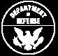 department-of-defense_badge
