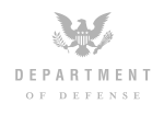 department-of-defense_logo_off