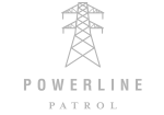 powerline-patrol_logo_off